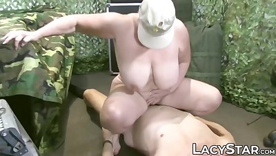 British Big Tits Bbw Mature