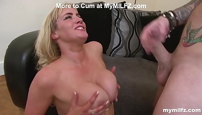 Is it wrong for Us back Fuck? - Pornstar