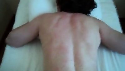 Proscribe MOM sex NOT REAL mother Porn young boy fuck