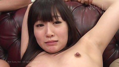 Tokyo Hot - N1060