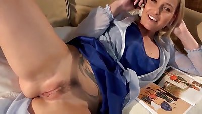 Cheating Wife Pov Sexual relations