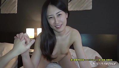 Lash Porn Movie Milf Youve Seen