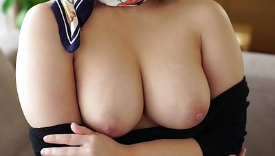 Chinese in the world delightful porn video