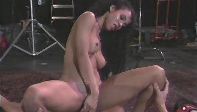 Oversexed Sex Movie Milf Greatest Pretty One